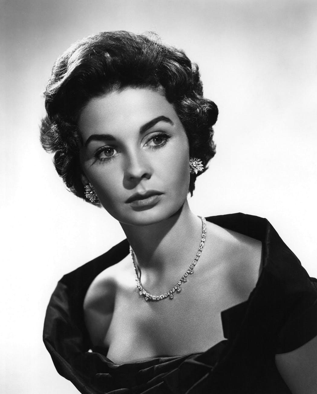 actress attractive beautiful beauty